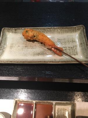 美食の旅 ~その5~【福岡】