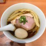 美食の旅 ~その9~【東京】