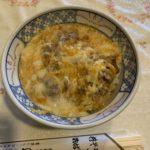美食の旅 ~その13~【熊本】
